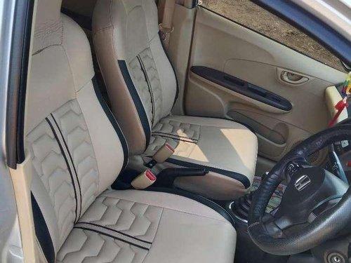 Used 2014 Honda Amaze MT for sale in Nashik