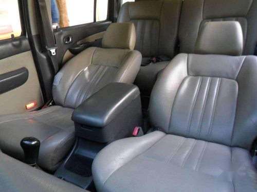 Used 2006 Ford Endeavour MT for sale in Halli