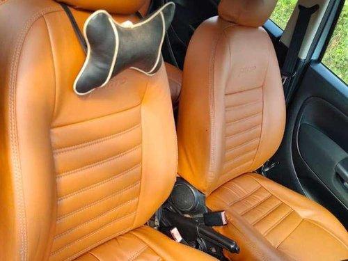 Used Fiat Punto 2011 MT for sale in Manjeri
