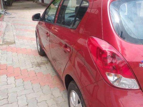 Hyundai I20 Sportz 1.4 CRDI, 2012, MT for sale in Madurai