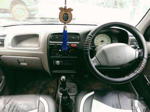 Used 2009 Maruti Suzuki Alto MT for sale in Mumbai