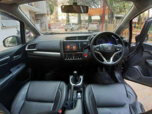 Used Honda WR-V i-DTEC VX 2017 MT for sale in Mumbai