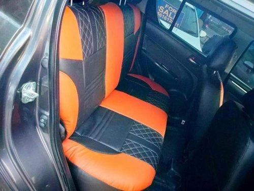 Used 2016 Maruti Suzuki Swift VDI MT for sale in Pune