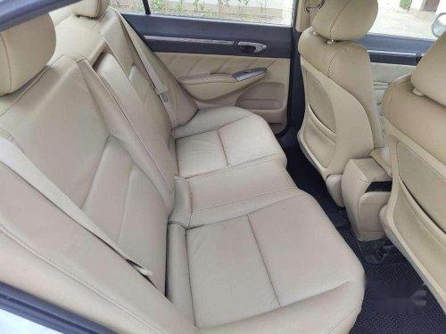 Used 2011 Honda Civic MT for sale in Gurgaon