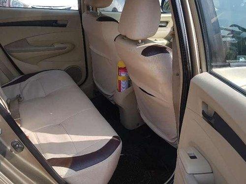 Used Honda City S 2011 MT for sale in Kolkata