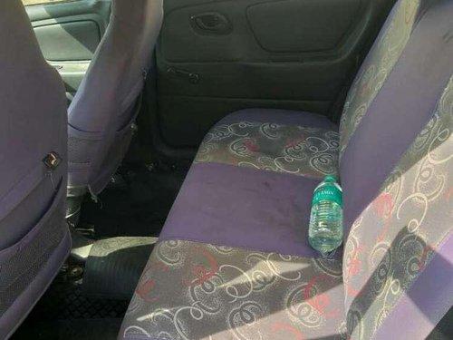 Used Maruti Suzuki Alto 2010 MT for sale in Salem