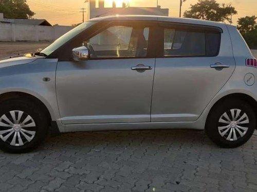Used 2010 Maruti Suzuki Swift VXI MT for sale in Erode