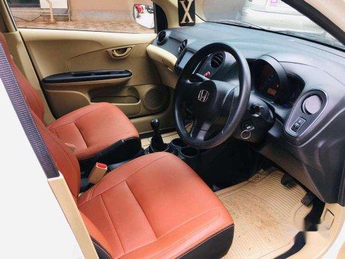 Used Honda Mobilio S i-VTEC 2014 MT for sale in Kozhikode