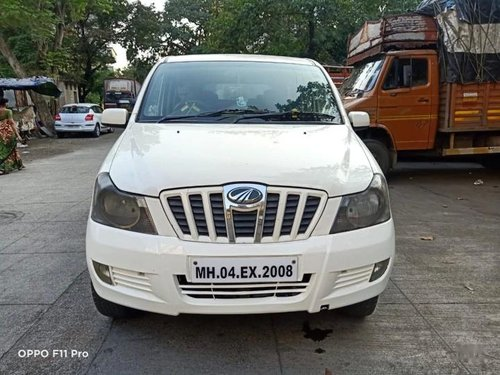 Used Mahindra Xylo 2011 MT for sale in Thane