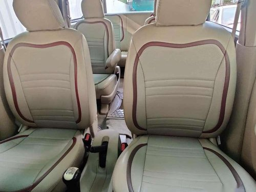 Used Chevrolet Enjoy 2013 MT for sale in Ahmedabad