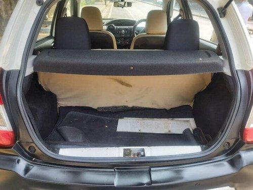 Used 2014 Toyota Etios Cross MT for sale in Mumbai