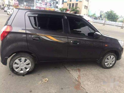 Used 2018 Maruti Suzuki Alto K10 MT for sale in Chennai