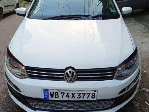 Used 2012 Volkswagen Polo MT for sale in Siliguri