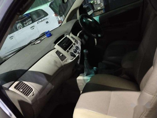 Used Toyota Innova 2012 MT for sale in Kannur
