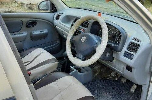 Used 2010 Maruti Suzuki Alto K10 MT for sale in Nagpur