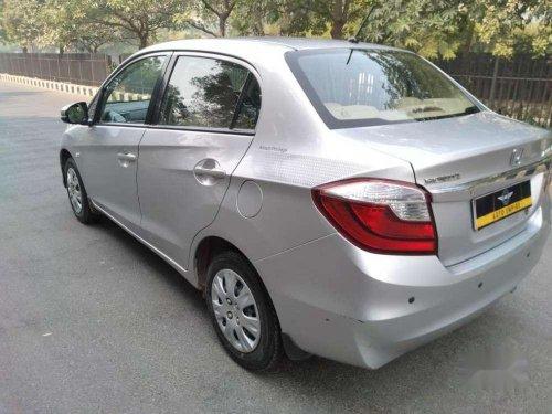 Used 2017 Honda Amaze MT for sale in Gurgaon
