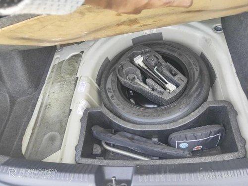 Volkswagen Vento Diesel Comfortline 2014 MT in Ahmedabad