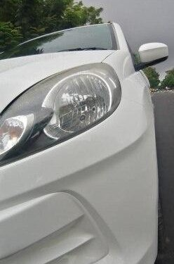 Used Honda Amaze S i-Dtech 2013 MT for sale in Ahmedabad