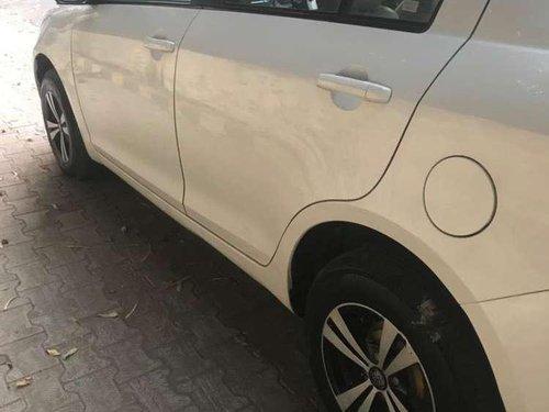 Used 2014 Maruti Suzuki Swift Dzire MT for sale in Jalandhar