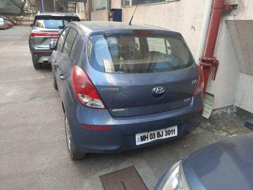 Used Hyundai i20 1.4 CRDi Magna 2013 MT for sale in Mumbai