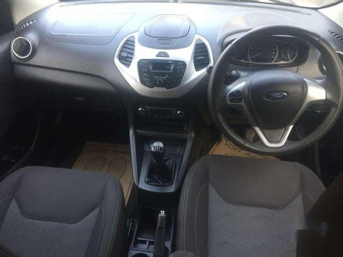Used Ford Figo 2016 MT for sale in Nashik