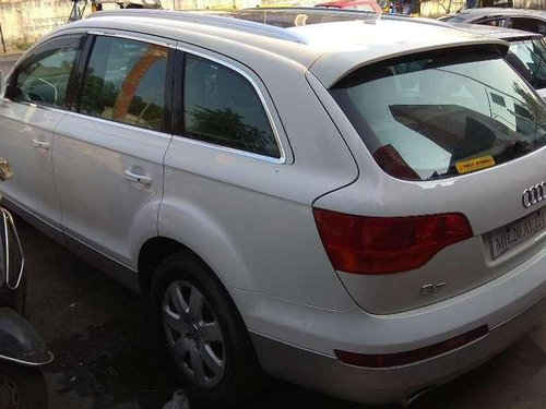 Used Audi Q7 2008 AT for sale in Mumbai