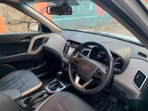 Used Hyundai Creta 1.6 SX 2017 AT for sale in Mumbai