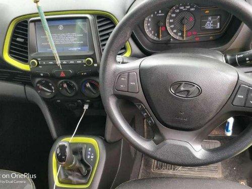 Hyundai Santro 2019 MT for sale in Nagar