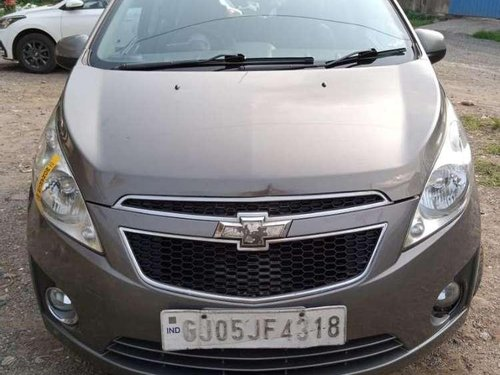 Used 2014 Chevrolet Captiva MT for sale in Surat