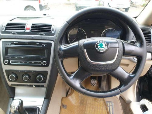 Skoda Laura Ambiente 2010 AT for sale in Surat