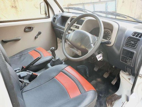 Used Maruti Suzuki Eeco 5, 2014, MT for sale in Ahmedabad