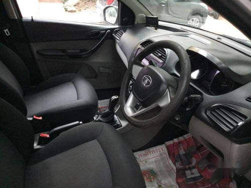 Used 2016 Tata Tiago MT for sale in Chennai