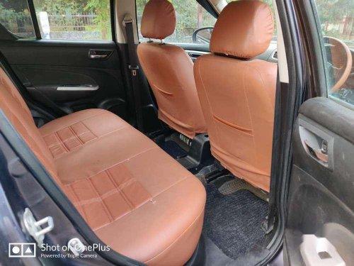 Used Maruti Suzuki Swift 2016 MT for sale in Bhopal