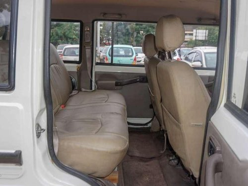 Used Mahindra Bolero 2012 MT for sale in Hyderabad