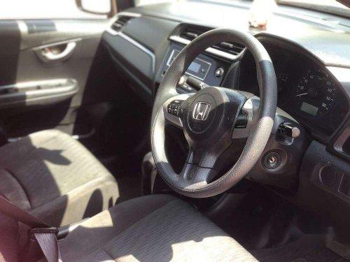 Used Honda Brio VX 2017 MT for sale in Nashik