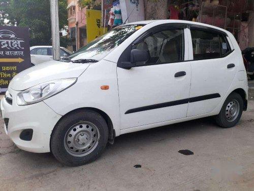Hyundai i10 Magna 2016 MT for sale in Ujjain