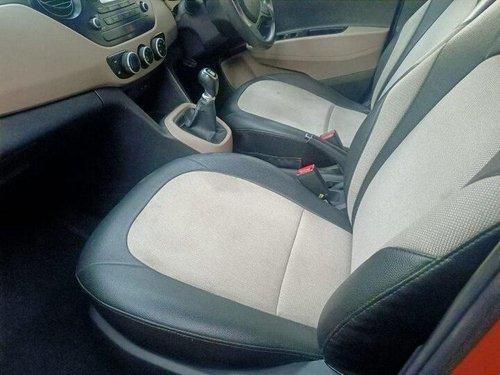 Used 2015 Hyundai Grand i10 MT for sale in Kolkata