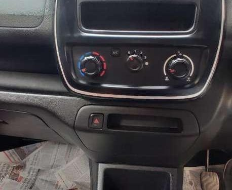 Renault Kwid RXL, 2017, MT for sale in Ahmedabad