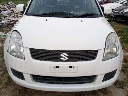 Maruti Suzuki Swift Dzire LDi, 2015, MT for sale in Fatehpur