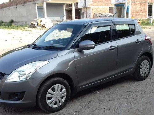 Used 2014 Maruti Suzuki Swift VDI MT for sale in Faridabad