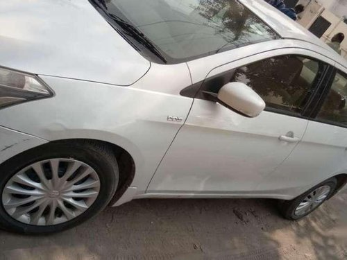 Used Maruti Suzuki Ciaz 2015 MT for sale in Jaipur