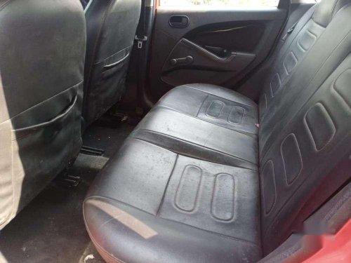 Used 2011 Ford Figo MT for sale in Kolkata
