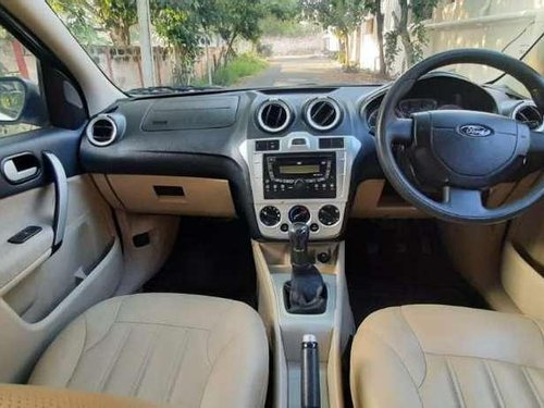 Used Ford Fiesta 2014 MT for sale in Erode
