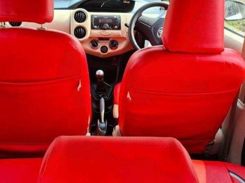 Toyota Etios Liva VX 2019 MT for sale in Gurgaon