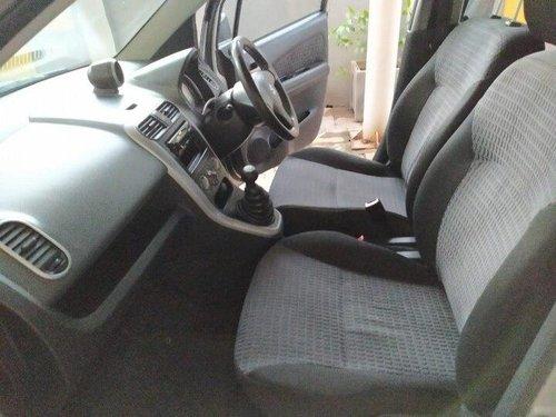 Used Maruti Suzuki Ritz VXi 2014 MT for sale in Nagpur