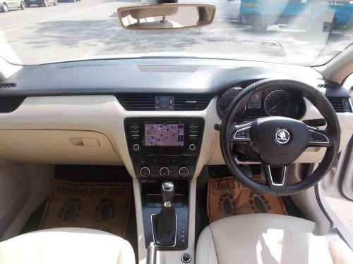 Used Skoda Octavia 2016 MT for sale in Mumbai