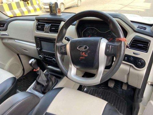 2018 Mahindra Scorpio S11 AT for sale in Gurgaon