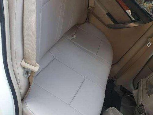 Used Chevrolet Aveo 2007 MT for sale in Mumbai