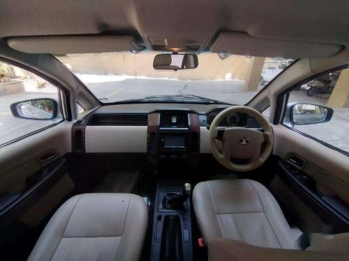 Used Tata Aria Pure LX 4x2, 2013 MT for sale in Pune
