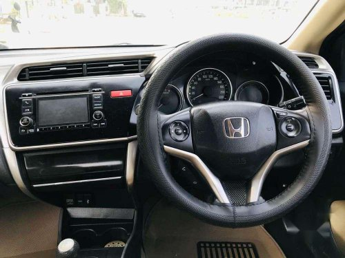 Used Honda City 2014 MT for sale in Ahmedabad
